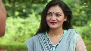 অনেক মজার একটা ভিডিও | না দেখলে চরম মিস | Bangla Natok Moger Mulluk EP 84 | Funny Moments Part 03