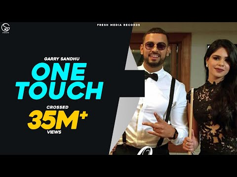 Xxx Mp4 GARRY SANDHU Ft ROACH KILLA ONE TOUCH FULL VIDEO SONG New Punjabi Song Fresh Media Records 3gp Sex