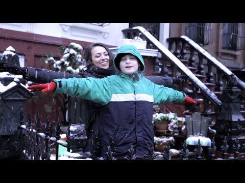 Xxx Mp4 The Maiden Affair Short Film Amit Chandra 3gp Sex