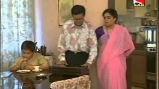 Shrimaan Shrimati Full Episode Dil Becomes Keshav Boss