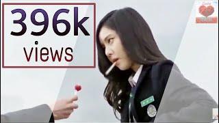 Ye Mausam ki Baarish 💏|true love|💖💓 || new Korean video song 2017
