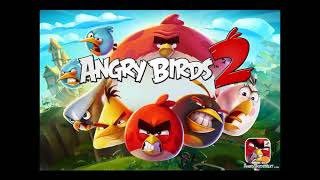 Angry bird2, Angry Birds 2 - Gameplay Walkthrough Part 1 - Levels 1-15 (iOS, Android)