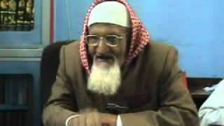 Imam kay peechay surah faatiha - maulana ishaq urdu