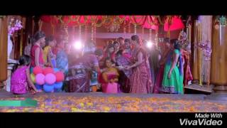 New Bangla Cute Love Song(2017)