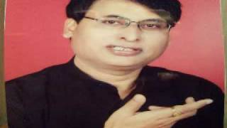 Bhajan of Kabir by Prem Rawat Maharajis Student Madan Gopal