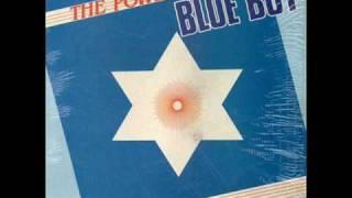 Revalation (1985) - Blue Boy