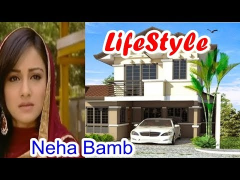 Xxx Mp4 Neha Bamb Real Lifestyle Net Worth Salary Houses Cars Awards Education Bio And Family 3gp Sex