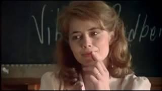 Lust och fägring stor ⁄ All Things Fair 1995   School Scene