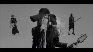 DIAURA「月光 (Gekkou)」MV