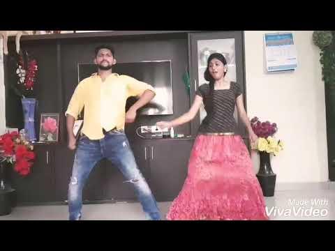 Xxx Mp4 Jigelu Rani Dance Video By Rd Rangasthalam Movie 3gp Sex