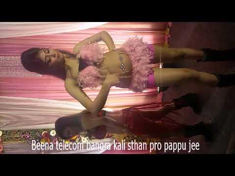 Xxx Mp4 Tohar Chhot Hamar Mot 3gp Sex