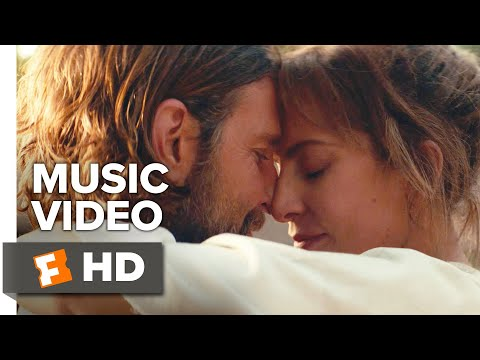 Xxx Mp4 A Star Is Born Music Video Shallow 2018 Movieclips Coming Soon 3gp Sex