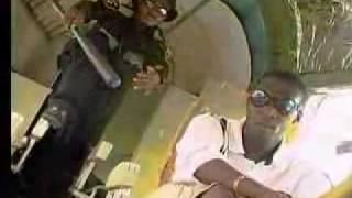 Ti Chans Pou Ayiti (Masters)
