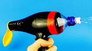 3 Crazy but Useful Ideas or Life Hacks