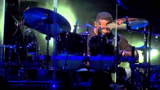 """Gregg Allman LIVE - """"One Way Out"""" 