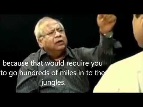 Vishwa Bandhu Gupta Cloud computing is great but what if it rains Accurate English Subtitles
