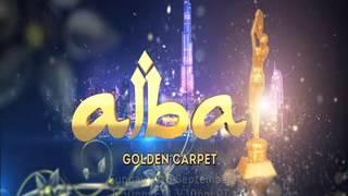 AIBA Awards On ZEE TV