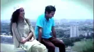 Tahsan   NilPori Nilanjana Theme song) saiful
