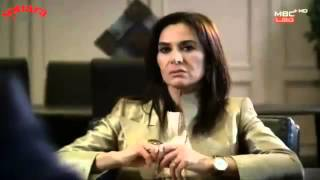 مسلسل ليلى الجزء الثالث الحلقة 52 كاملة مدبلجة للعربية HD