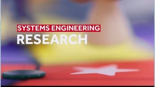 Research in Computer Science/Electronic Engineering - University of Reading