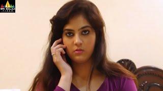 Badmash Pottey Scenes | Asna and Farukh Khan | Gullu Dada, Farukh Khan | Sri Balaji Video