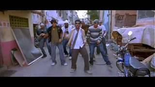 Aathichudi TN 07 AL 4777 TAXI 2009 Ayngaran 5 1 Video Songs  XVID HQ
