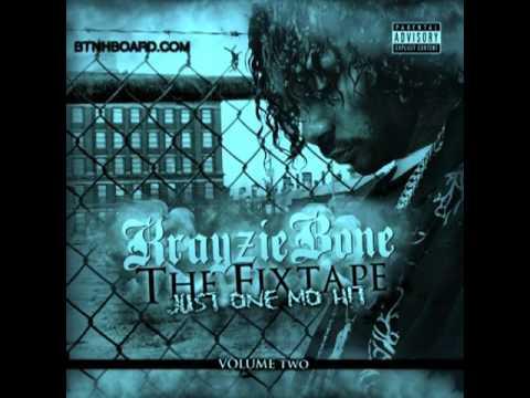watch Krayzie Bone - Make Some Money Money - Fixtape 2