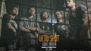 Somaj Birodhi | Ulto Srot | Official Music Video | Bengali Band song | Kolkata | 2016
