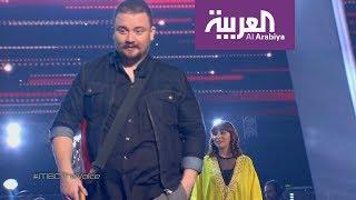 صباح العربية: مواقف محرجة في ذا فويس