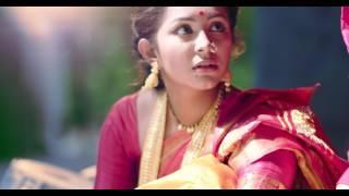 """""""Janalar Glass"""" Bappa Mazumder Prosun Azad Bangla New Song 2016"""