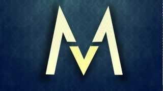 Maroon 5 - Sad (Traducción al Español)
