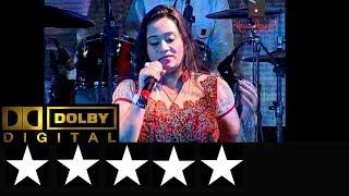 Hemantkumar Musical Group presents Chehre se Zara Aanchal by Mukhtar Shah & Priyanka Mitra