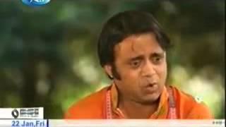 Bangla Natok The Village Engineer Part 21