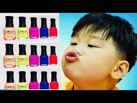 Xxx Mp4 Live Song Johnny Johnny Toys Kids Kinderlieder 50 LorBong TV 3gp Sex
