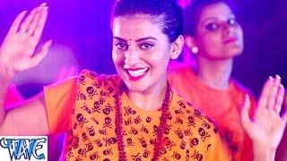 नाचs हिलाके करहईया - Sung By Akshra Singh - Superhit Kanwar Songs - Bhojpuri Kanwar Bhajan 2016 new
