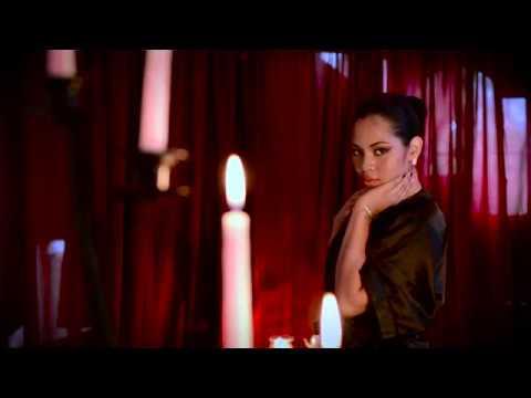Xxx Mp4 Selena Bella I Love Yoga 3gp Sex