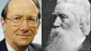 John Paton / Missionary to Cannibals - Iain Murray (Christian biography)
