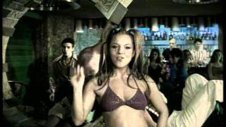 Rollergirl - Dear Jessie