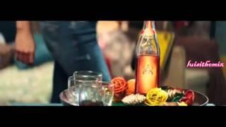 Te Busco Video Oficial   Cosculluela Ft Nicky Jam Original Reggaeton 2015
