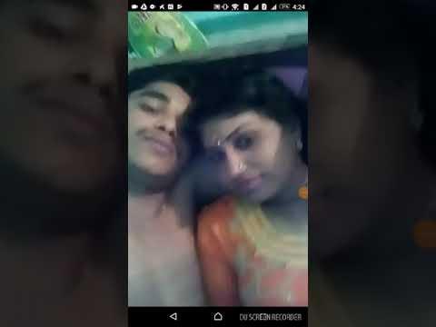 Xxx Mp4 Boyfriend Liplock With Kerala Girlfriend 3gp Sex