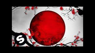 R3hab - Sakura (OUT NOW)