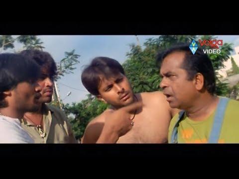 Kumari 21f Telugu Full Length Movie || Latest Telugu Movies 2016 || Telugu Movies HD