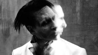 Emigrate feat Marilyn Manson  Hypothetical