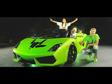 Xxx Mp4 Stephen Sharer Share The Love Official Music Video 3gp Sex