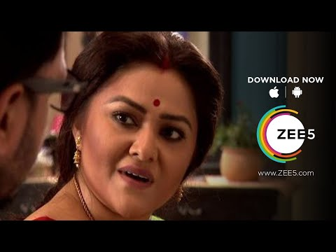 Xxx Mp4 অন্দরমহল Andarmahal Bangla Serial Best Scene EP 289 ZeeBangla 3gp Sex