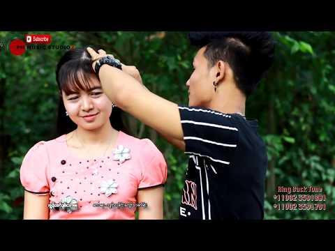 Xxx Mp4 Myanmar Song ကြၽန္ေတာ္ခ်စ္ေသာမမ က်ဝ့္သာခိုင္း Ja Nor Chit Thor Ma Ma PM Official MV 3gp Sex