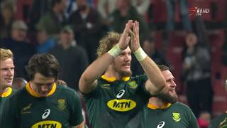 South+Africa+vs+England+%7C+1st+Test+post+match+wrap+-+SuperSport