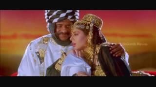 Thanga magan - Baasha HD
