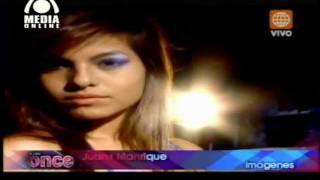 Miss Teen denuncia de Jasmin Tijero EDIT.flv