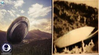 BEFORE Roswell: Maury Island UFO Crash Exposed 12/11/16